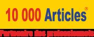 10000 Articles